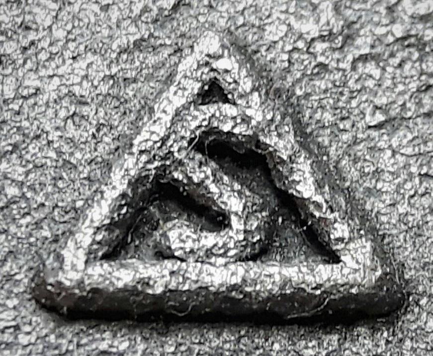 Schoeneweiss GmbH